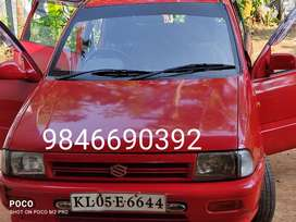 Good smooth running condition new 5year tax Rs- 8600paid