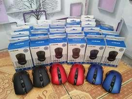 Mouse wifi beli banyak lbh murah