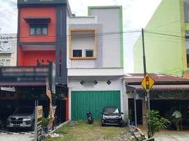 Ruko Jl. Ring Road