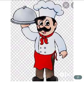 Want chinese chef in north indian restaurant in goa