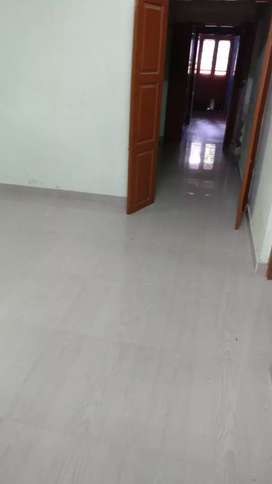 Near Derik jn ideal for office, godown or house  (near collectorate )