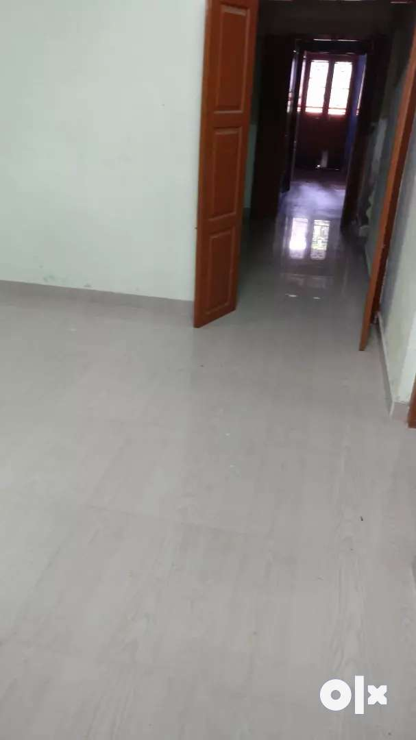 Near Derik jn ideal for office, godown or house  (near collectorate ) 0