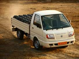 Ashok Leyland dost and dost plus downpayment starts from 70000