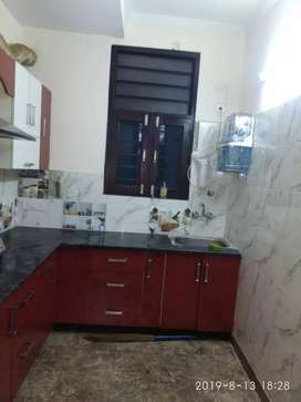 2bhk indipendent house or flat for rent gms road near denabank