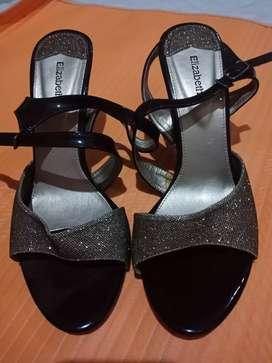 Jual koleksi sepatu dan heels