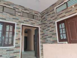 3BHK House available for Rent(Ansari road near Idly hotel)