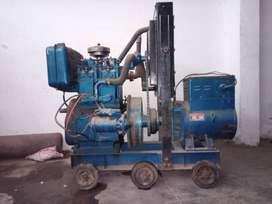 Prakash Generator