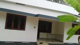 We have 2 BHK Houses for Sale