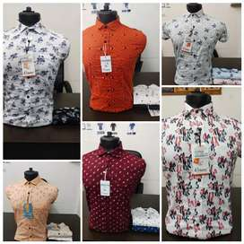 Breeze shirts only at rs 225