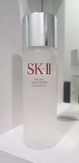 sk2 facial treatment essence