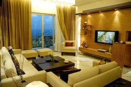 2bhk Balcony flat for Sale in Lodha Splendora Ghodbunder Thane West.