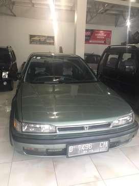 Honda maestro 90