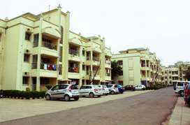 2bhk available for sale in asiana gerden bhiwadi