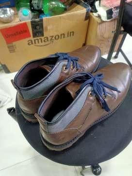Killer brand ke shoes MRP 4000 wale 1000 me le lo