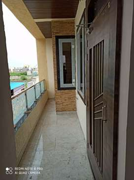2BHK Semi Furnished Newley Construct House