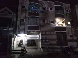 Brand new building, 0 meter,  30 lacs cheap