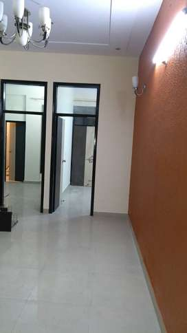 OFFICE SPACE Available in PRATAP VIHAR, M BLOCK, GZB