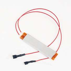 12V Heater 80W for Egg Incubator