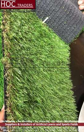 Astro turf or artificial grass, synthetic grass 2