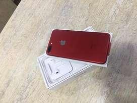 #iPhone 7+ 32gb Brand new unused sublime condition#