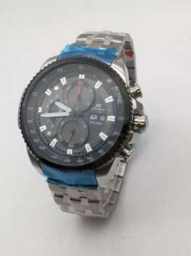 LATEST MENS NEW WATCH