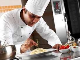 Cook Chahiye tandoor , Chinese and Indian for Nashik, Maharashtra