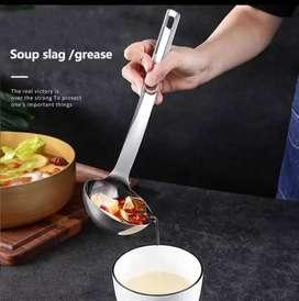 Sup Centang Buah