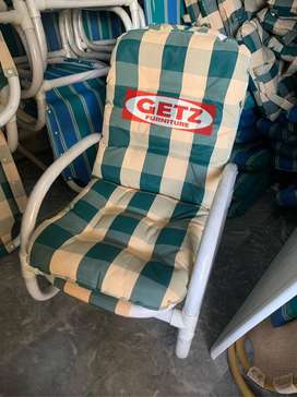 Chairs wholesaler
