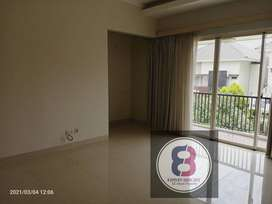 Bintaro Jaya 7, Kebayoran, Rumah Rapih, Murah, Cluster Premium*SAR