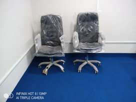 Shujat Chair House | Huge Amount Of Chairs Available In WholeSale Rate