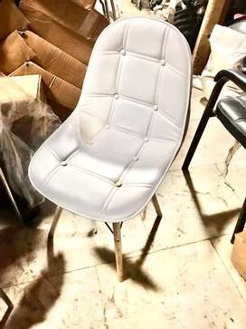 Buy new cafe/office chair at 1799