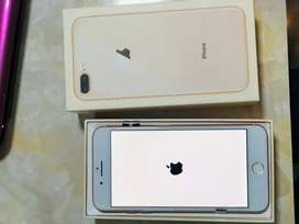 IPhone and samsung available in best offer provided bill and box