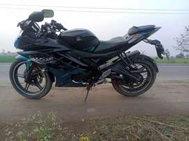 Good condition in