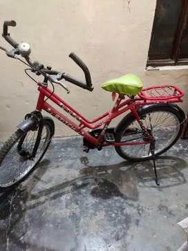 Biy Cycles