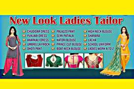ALIZHA FASHION DESIGNER WOMANS CLOTHES