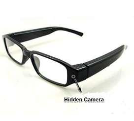 Spy glass Camera - Spy Camera Wholesale -  Special Tamil New Year +