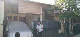 Dijual Rumah Cepat di Perum Persada Banten