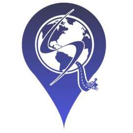 we are hiring telecaller for hiring process(Quicksourceworld).