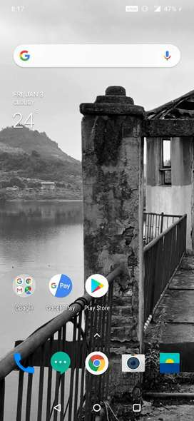 7pro with popup