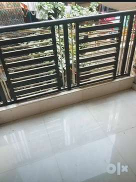 One bhk flat for rent in new Ashok Nagar