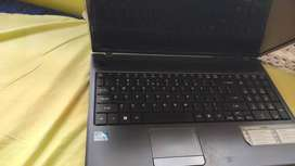 Acer,  57322Z,  5years