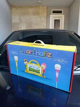 Smart hafiz versi 1