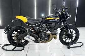 Jasa Detaling Coating Sepeda Motor Sepeda Lipat Harley BMW