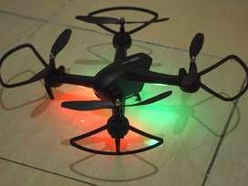 Drone Kamera WiFi SHRC (BARU)
