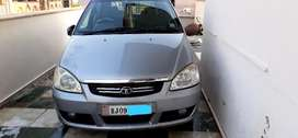 Tata Indica V2 2010 Diesel 51303 Km Driven