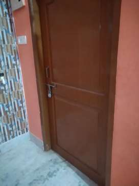 1bhk for boy (only one working person)