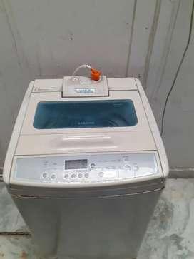 Samsung Automatic Machine