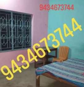 2bedroom near Birhata bridge on rent