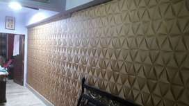 2 bed lounge and 3bed lounge and 1bed lounge Availible for sell
