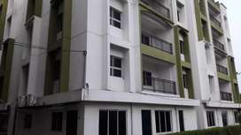 3 BHK Flat Sell with Car Parking Urgently